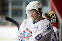 14 December 2012: Teemu Selanne.   NHLPA players skated in a Charity Game at The Rinks -Anaheim Ice benefiting the Jr. Ducks Pee Wee AAA team and The Children's Hospital of Orange County.  The players skated 4 on 4 with a standing room only capacity of fans with over 500 tickets sold. The White team won the game 10-6 in a Ducks vs Kings lineup.  The NHL is in its 92nd day of locking out their players.
