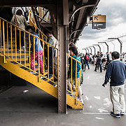 Paris, Tour Eiffel, Eiffel tour, travel, city, urban, architecture, cityscape, tourism