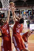 DESCRIZIONE : Roma Lega serie A 2013/14 Acea Virtus Roma Grissin Bon Reggio Emilia<br /> GIOCATORE : hosley quinton<br /> CATEGORIA : tiro<br /> SQUADRA : Acea Virtus Roma<br /> EVENTO : Campionato Lega Serie A 2013-2014<br /> GARA : Acea Virtus Roma Grissin Bon Reggio Emilia<br /> DATA : 22/12/2013<br /> SPORT : Pallacanestro<br /> AUTORE : Agenzia Ciamillo-Castoria/ManoloGreco<br /> Galleria : Lega Seria A 2013-2014<br /> Fotonotizia : Roma Lega serie A 2013/14 Acea Virtus Roma Grissin Bon Reggio Emilia<br /> Predefinita :