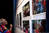 Haiti Exposition Photo - Ensemble pour la santé des mères et des enfants