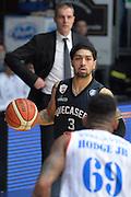 DESCRIZIONE : Beko Legabasket Serie A 2015- 2016 Acqua Vitasnella Cantu' Pasta Reggia Juve Caserta<br /> GIOCATORE : Peyton Siva <br /> CATEGORIA : Palleggio composizione <br /> SQUADRA : Pasta Reggia Juve Caserta<br /> EVENTO : Beko Legabasket Serie A 2015-2016 <br /> GARA : Acqua Vitasnella Cantu' Pasta Reggia Juve <br /> DATA : 13/03/2016 <br /> SPORT : Pallacanestro <br /> AUTORE : Agenzia Ciamillo-Castoria/I.Mancini