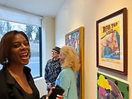 Huntington Arts Council