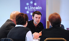 160527 - Lincoln Business Club
