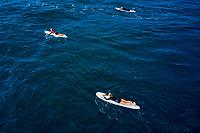 France, Pyrénées-Atlantiques (64), Pays Basque, Guéhtary, école de surf Christophe Reinhardt  // France, Pyrénées-Atlantiques (64), Basque Country, Guéhtary, Christophe Reinhardt surf school