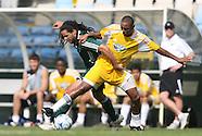 2008.01.12 MLS Combine Day 1
