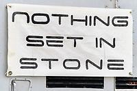 Nothing Set In Stone - https://Duncan.co/Burning-Man-2021