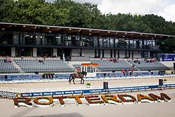 Team Suisse<br /> EC Rotterdam 2019<br /> © Hippo Foto - Sharon Vandeput<br /> 18/08/19