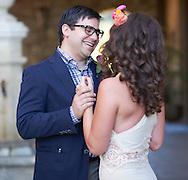 2013/09/14: Mia & Tony Wedding<br /> <br /> Photos by Michael Chen