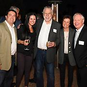Analytics Ventures Rancho Santa Fe 2016