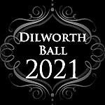 Dilworth Ball 2021