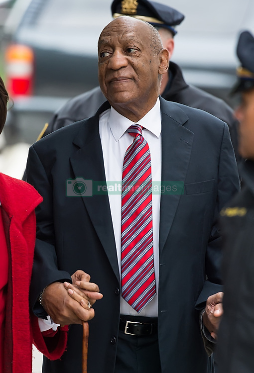 Bill Cosby arrives on day-3 of his sexual assault trial at Montgomery County Courthouse in Norristown, PA accompanied by actress Sheila Frazier and her husband John Atchison. 07 Jun 2017 Pictured: Bill Cosby. Photo credit: MEGA TheMegaAgency.com +1 888 505 6342