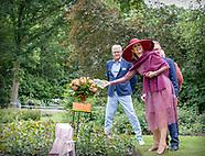 Dutch Rosary Society, WInschoten 13-07-2017