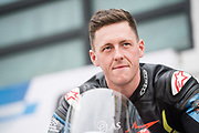 Andrew DUDGEON, IMN, VRS Racing BMW S 1000 RR<br /> <br /> 65th Macau Grand Prix. 14-18.11.2018.<br /> Suncity Group Macau Motorcycle Grand Prix - 52nd Edition.<br /> Macau Copyright Free Image for editorial use only