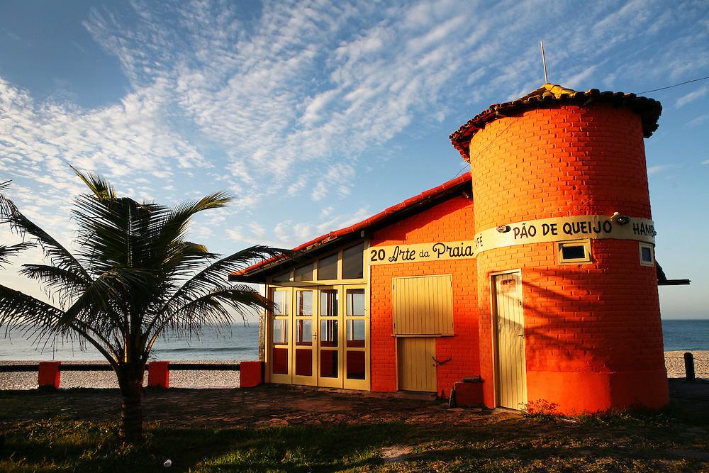 Saquarema, Brazil