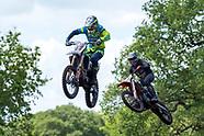 Hawkstone Park MXGB 17