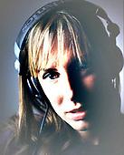 DJ Lottie