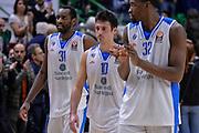 DESCRIZIONE : Eurolega Euroleague 2015/16 Group D Dinamo Banco di Sardegna Sassari - Maccabi Fox Tel Aviv<br /> GIOCATORE : Lorenzo D'Ercole<br /> CATEGORIA : Ritratto Delusione Postgame<br /> SQUADRA : Dinamo Banco di Sardegna Sassari<br /> EVENTO : Eurolega Euroleague 2015/2016<br /> GARA : Dinamo Banco di Sardegna Sassari - Maccabi Fox Tel Aviv<br /> DATA : 03/12/2015<br /> SPORT : Pallacanestro <br /> AUTORE : Agenzia Ciamillo-Castoria/L.Canu
