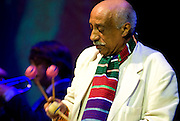 Ethiopiques at the Barbican London