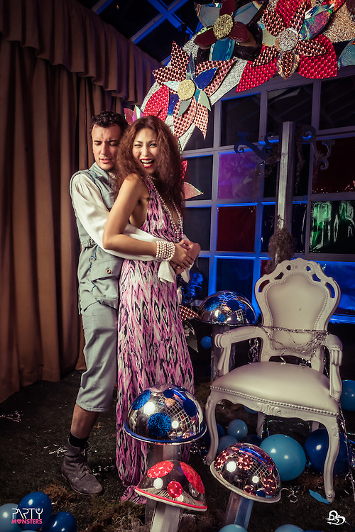 2015 Party Monsters Prom.<br /> Use the shopping cart to:<br /> <br /> 1.  Download a free Social Media Resolution File<br /> 2. Purchase a print<br /> 3. Purchase a High resolution file to print yourself