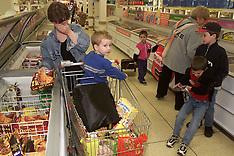JUN 23 2000 Iceland Online Shopping