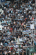Juventus v SS Lazio - 14 October 2017