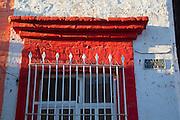 El Fuerte, Sinaloa, Mexico