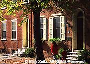 Jacob Eicholtz house, Lancaster, PA