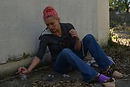 Heroin Crisis in the Heartland