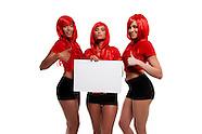 Tecate Models_sept112013