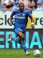 Fotball<br /> Tyskland<br /> 17.09.2011<br /> Foto: Witters/Digitalsport<br /> NORWAY ONLY<br /> <br /> Ryan Babel<br /> Bundesliga, TSG 1899 Hoffenheim