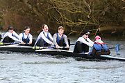 Crew: 170   Op 8+ BAND-2   Dulwich College Boat Club   Turnbull-2<br /> <br /> Wallingford Head 2017<br /> <br /> To purchase this photo, or to see pricing information for Prints and Downloads, click the blue 'Add to Cart' button at the top-right of the page.