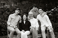 Stern and Klein Family