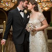 Jenna & Mitch