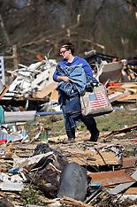 24feb16-Deadly Tornado
