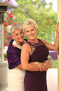 Karen&Vera's Wedding