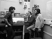 1973 - Bord na Mona Derrygreenagh