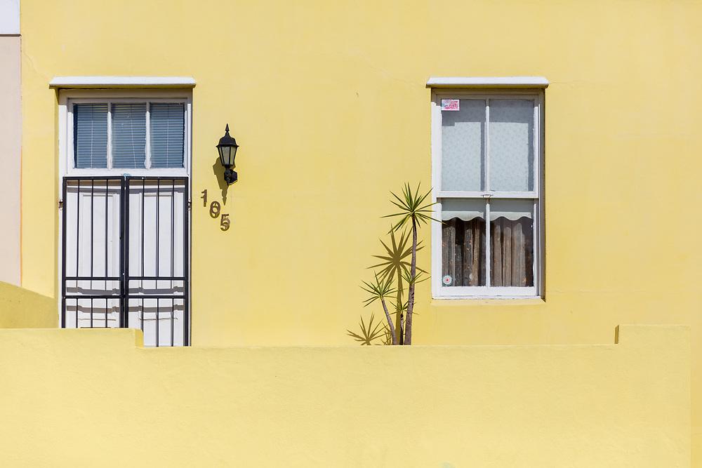 https://Duncan.co/yellow-building