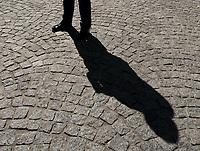 Ciechanowiec, woj. podlaskie, 22.08.2018. Posiedzenie Gabinetu Cieni Platformy Obywatelskiej poswiecone sprawom rolnictwa i rozwoju wsi w Muzeum Rolnictwa im. ks. Krzysztofa Kluka N/z cien Grzegorza Schetyny fot Michal Kosc / AGENCJA WSCHOD