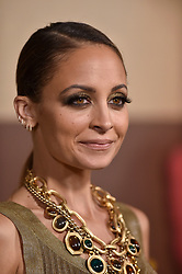 Nicole Richie attends HBO's Los Angeles premiere of Camping at Paramount Studios on October 10, 2018 in Los Angeles, CA, USA. Photo by Lionel Hahn/ABACAPRESS.COM