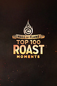 """March 30, 2021 (USA): Comedy Central's """"Hall of Flame: Top 100 Roast Moments"""" Episode"""