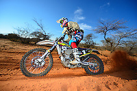 Image from the 2016 Toyota Desert Race captured by Zoon Cronje for www.zcmc.co.za
