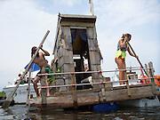 Battle for Maumau Island