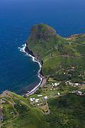 Kahakuloa<br /> , Maui, Hawaii