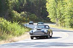 036 1962 Aston Martin DB4GT