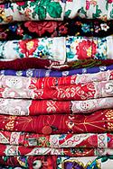 Posudionica i radionica narodnih nošnji (Department for the Preservation, Reconstruction and Lending of Traditional Costumes), Zagreb, Croatia © Rudolf Abraham