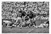 1963 Hurricanes Football