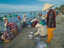 Asia, Vietnam, Mui Ne