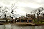 20060427 Evesham Rowing Club