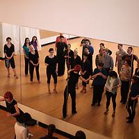 2013 Dance Extravaganza: Sunday