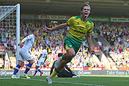 Norwich City v Chelsea 240819